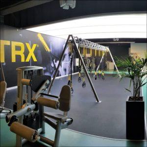 fitness dk city 2